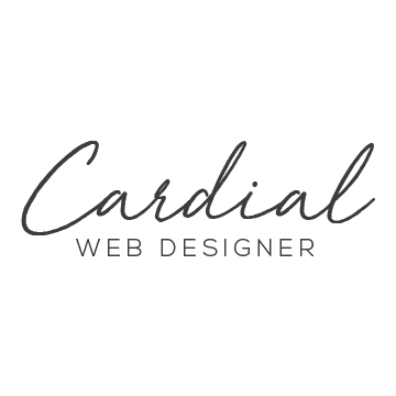 Web Designer Brasília - Freelancer | SEO | Web Designer Brasília - DF - Webdesigner - Gabriel Cardial
